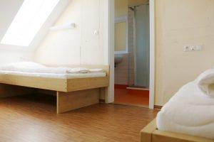Zimmer 3A